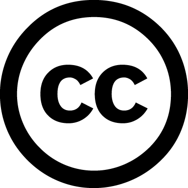 Creative Commons Attribution 3.0 Unported License